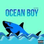 Alpha – Ocean Boy
