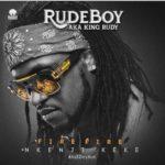 Rudeboy – Nkenji Keke [Lyrics]