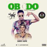 Syke – Obodo f. Dirry Sepe