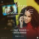 VIDEO: Sheyo – Call Me