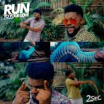 Video | Audio: 2Sec – Run To Your Love