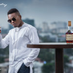 Falz, Timaya And Olamide Unveiled As Headliners For Hennessy Artistry 2017