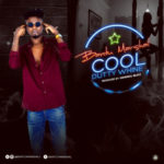 Bantu Marshal – Cool Dutty Whine (Prod by Original Beatz)