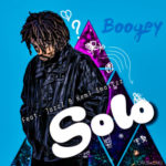 Boogey – Solo ft. JazzZ & Kemi Smallzz [New Song]
