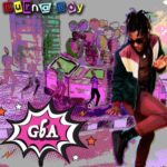 Burna Boy – Deja Vu + Gba [New Song]