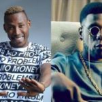 Burna Boy Police Drama: Mr. 2kay's Label Speaks Out Amidst Controversy