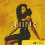 Chiny – Nedu