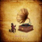Deelokz – Vinyl Plays (EP)