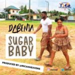 VIDEO PREMIERE: Dabenja – Sugar Baby