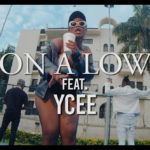 DJ Spinall – On A Low ft. Ycee [New Video]