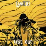 Davido – Like Dat [Lyrics]