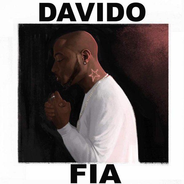 "Davido ""Fia"""