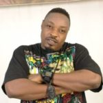 P-Square's Problem Is Spiritual – Eedris Abdulkareem || WATCH