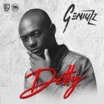 Geniuzz – Detty (Prod. Philkeyz)