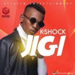 VIDEO PREMIERE: K-Shock – JIGI