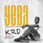 KRD – Yeba