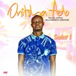 Stain I – Onitsha Ado (Prod. Flyptyce)