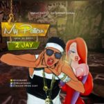 New Music: 2Jay – My Pattern