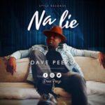 Dave Peezo – Na Lie