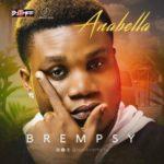 Brempsy – Anabella