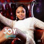 Joy Langa – 2gether (Prod by Daliva)