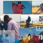 AUDIO + VIDEO: Simon Kassa – Mary