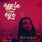 Nonso Ernessey – Apple Of Me Eye