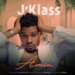 J'Klass – Amin (Prod. by Young John)