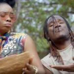 Jah Prayzah – Nziyo Yerudo ft. Yemi Alade [New Video]
