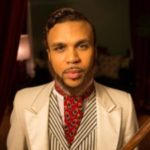 VIDEO: See What Jidenna Had To Say About Sunny Ade, Sunny Okosun, Wizkid, Tiwa Savage & Others