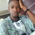 Fans Show Support To Johnny Drille Over Medical Condition