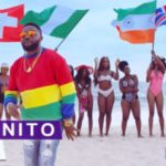 Magnito – Girls [New Video]
