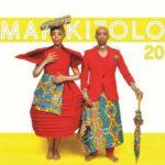 Mafikizolo – Around The World f. DJ Maphorisa & Wizkid[Lyrics]