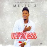 Meliziz – Happiness