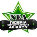 Davido, Olamide, Mayorkun Are Big Winners At The 2017 NEA Awards || See Full List