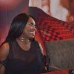 "Niniola To Release Sophomore Album ""Colours & Sounds"" In September"