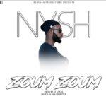 Nysh – Zoum Zoum