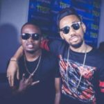 "Olamide & Phyno's Management Release Statement On ""Fake"" Toronto Show"