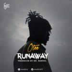 PREMIERE: Otee – Runaway