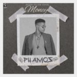 Phamos – Money (Bodak Yellow Cover)