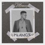 Phamos – Money (Bodak Yellow Cover)