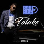 Paul Play Diaro – Folake [New Song]