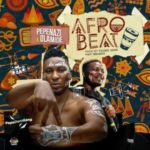 Pepenazi – Afrobeat f. Olamide [New Song]