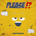 John NetworQ – Please [New Song]