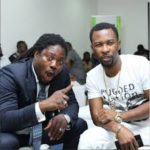 Daddy Showkey & Ruggedman Slams Blackface Over 2Baba Criticism [SEE PICTURES]
