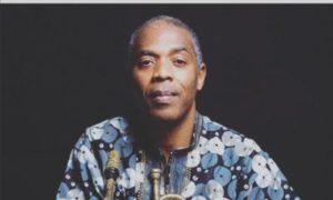 Femi Kuti Songs and Videos - Download Femi Kuti Full Album