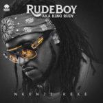 Rudeboy (Paul Okoye) – Nkenji Keke