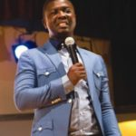 See Comedian, Seyi Law's Advice To Wizkid & Davido [PICTURE]