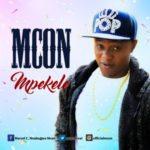 Mcon – Mpekele
