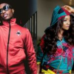 VIDEO: Wizkid & I Would Create A Magical Song If We Collaborate – Simi